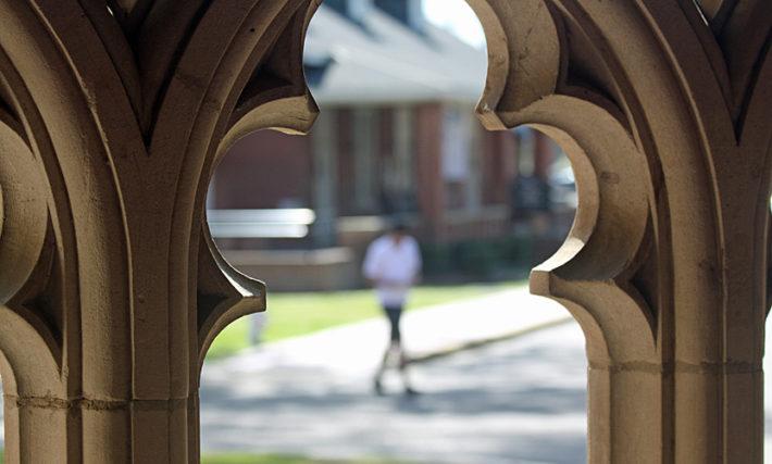 Huntingdon Establishes Campus Health and Wellness Task Force