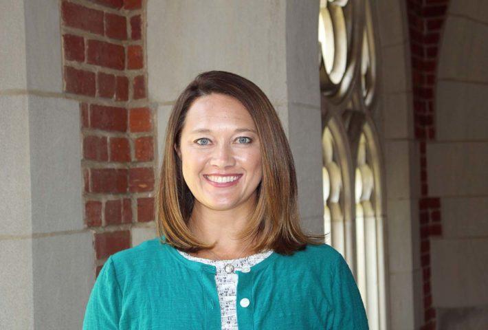 Erin Chandler