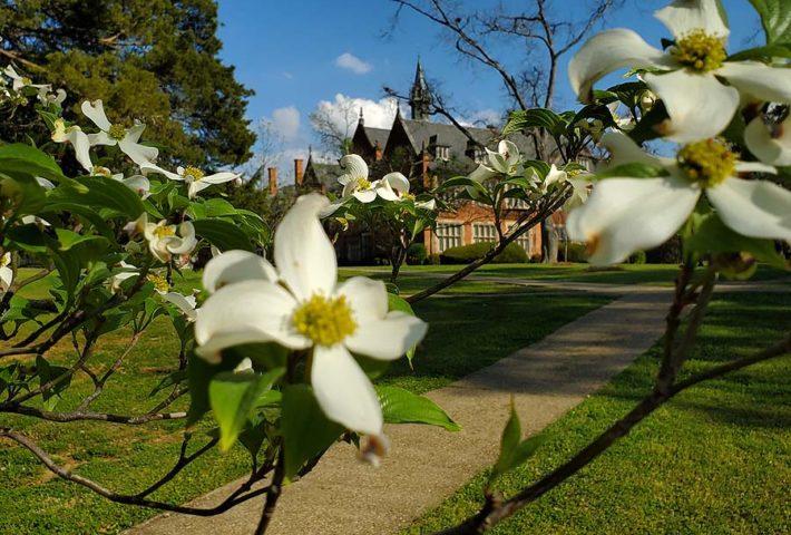 Huntingdon Announces Spring Semester 2021 Opening, ClosingDates