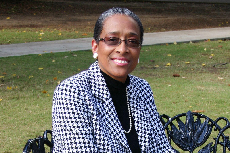 Dedication of the Wanda A. Howard '81 Black Student Union Center
