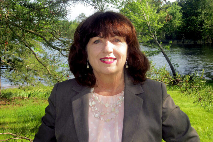 Dr. Maureen K. Murphy Named Dean of Newly Named School at Huntingdon College