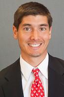 Coach Matt Cooper