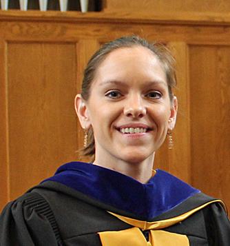 Dr. Anneliese Spaeth