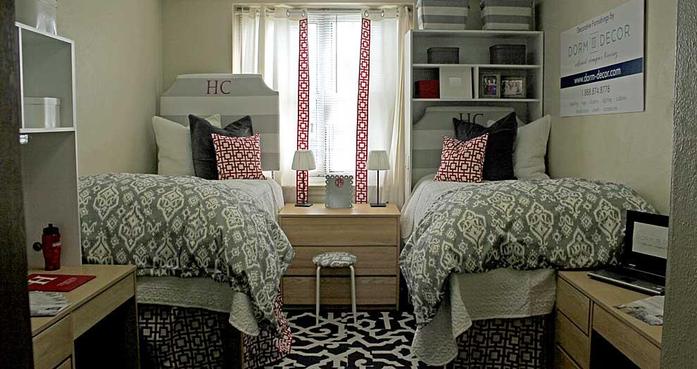 Virtual Dorm Room Design · Virtual Dorm Room Design Part 13
