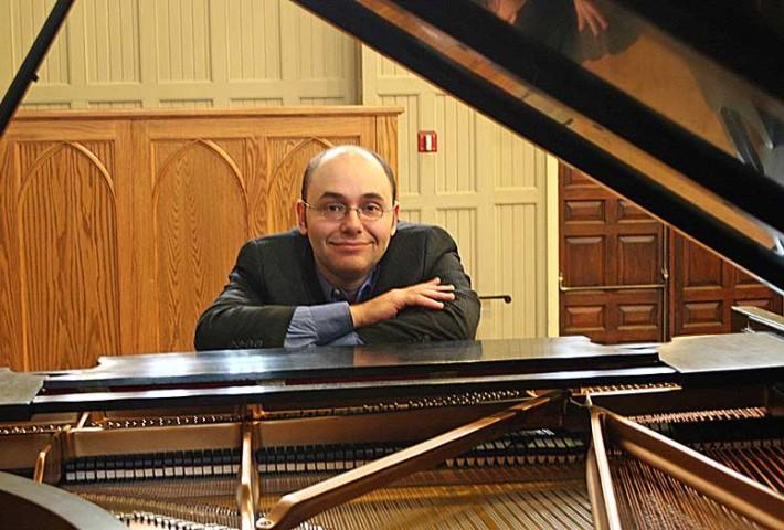 Vadim Serebryany