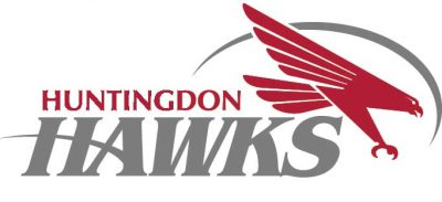 Huntingdon Athletics Website