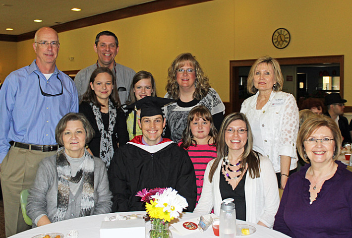 ADCP graduate