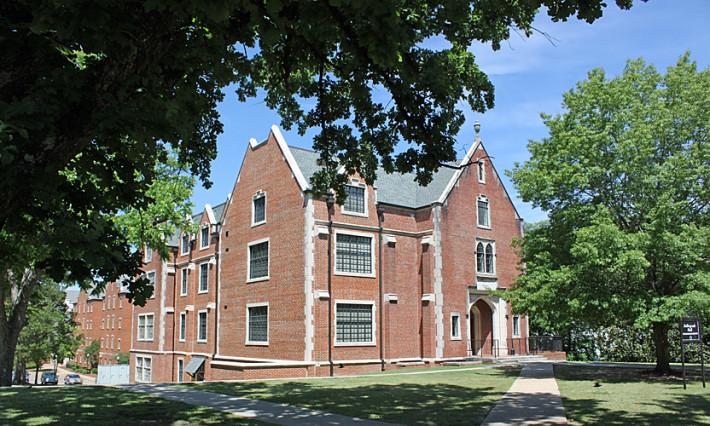 Bellingrath Hall photo