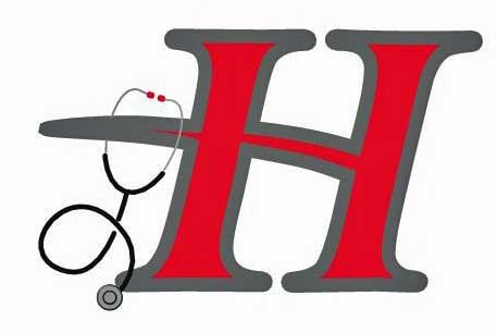 Huntingdon Health Sciences Academy @ Huntingdon College | Montgomery | Alabama | United States