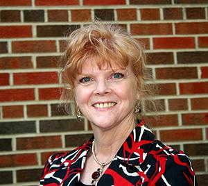 Dr. Renee Culverhouse