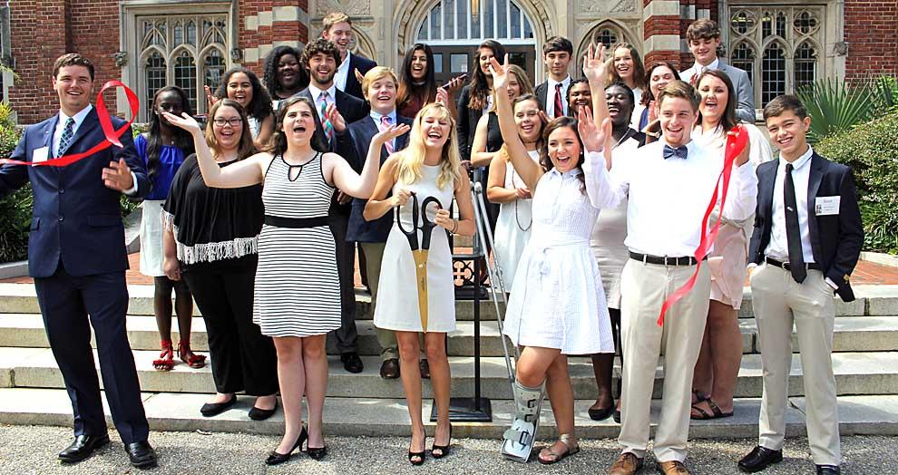 Dual Enrollment, Summer Academies for High School Students Announced