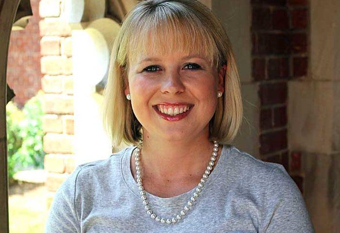 Sara Shoffner