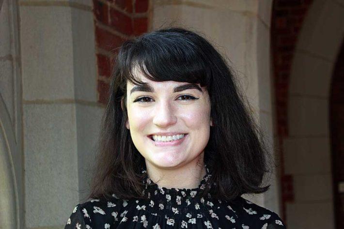 Site Coordinator Ms. Anna Sizemore